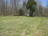 500 Hughes Hollow Rd - Photo 5
