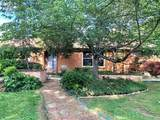 6317 Percy Dr - Photo 1