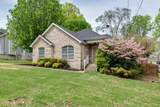106 Cedar Bend Ct - Photo 2