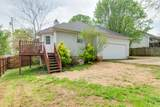 106 Cedar Bend Ct - Photo 14