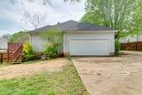 106 Cedar Bend Ct - Photo 19
