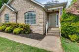 106 Cedar Bend Ct - Photo 3