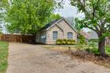 106 Cedar Bend Ct - Photo 32