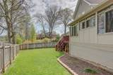 312 Glenridge Ct - Photo 28