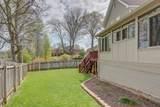312 Glenridge Ct - Photo 28