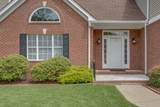 312 Glenridge Ct - Photo 4