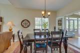 312 Glenridge Ct - Photo 9