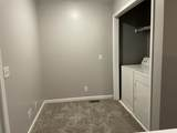 145 Avalon Dr - Photo 10