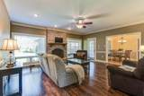 310 Regal Dr - Photo 16