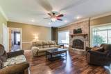 310 Regal Dr - Photo 19
