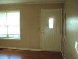 521 Swanee St - Photo 10