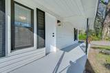 521 Reid Ave - Photo 4