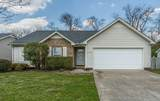 2824 Roscommon Dr - Photo 1