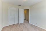 2824 Roscommon Dr - Photo 21