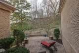 307 Morning Mist Ln - Photo 45