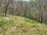 1039 Massey Hollow Ln - Photo 27