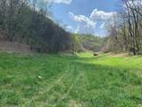 1039 Massey Hollow Ln - Photo 34