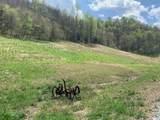 1039 Massey Hollow Ln - Photo 39