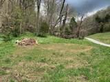1039 Massey Hollow Ln - Photo 6