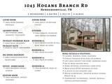 1043 Hogans Branch Rd - Photo 48