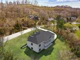 1230 Cliftee Dr - Photo 4