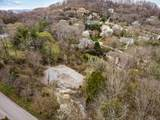 1230 Cliftee Dr - Photo 14