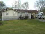 323 Patterson Dr - Photo 1