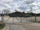 3603 Central Pike - Photo 4