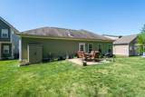 712 Meadowcroft Ln - Photo 28