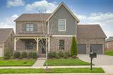 MLS# 2242660 - 754 Fontwell Ln in Ladd Park Subdivision in Franklin Tennessee - Real Estate Home For Sale