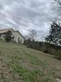 3571 Murfreesboro Rd - Photo 4