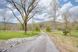 22 Beasley Hollow Ln - Photo 46