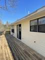 2445 Shawnettee Rd - Photo 3