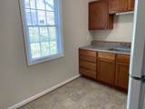 515 Village Ct - Photo 3