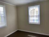 515 Village Ct - Photo 5
