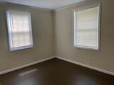 515 Village Ct - Photo 6