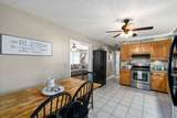2868 Waverly Rd - Photo 13