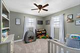 2868 Waverly Rd - Photo 21