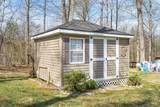 2868 Waverly Rd - Photo 24