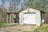 2868 Waverly Rd - Photo 28