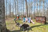 2868 Waverly Rd - Photo 30