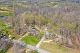 2868 Waverly Rd - Photo 32