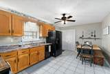 2868 Waverly Rd - Photo 10