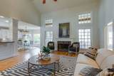 3 Winged Foot Pl - Photo 14