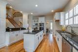 3 Winged Foot Pl - Photo 16