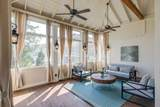 3 Winged Foot Pl - Photo 44