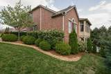 3 Winged Foot Pl - Photo 48