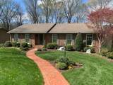 922 Indian Mound Dr - Photo 1