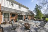 1200 Taggartwood Dr. - Photo 36