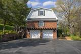 1200 Taggartwood Dr. - Photo 40